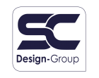 Boutique SC DESIGN GROUP